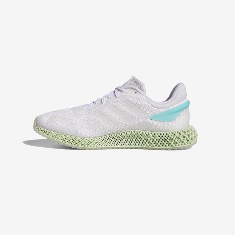 adidas Performance 4D Run 1.0 - 2