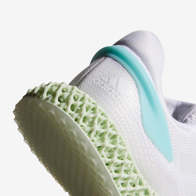 adidas Performance 4D Run 1.0 - 6