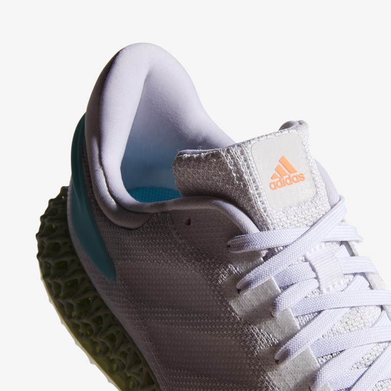 adidas Performance 4D Run 1.0 - 5