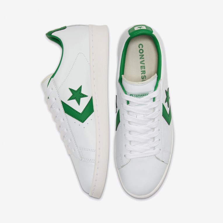 Converse Pro Leather OG Ox - 6