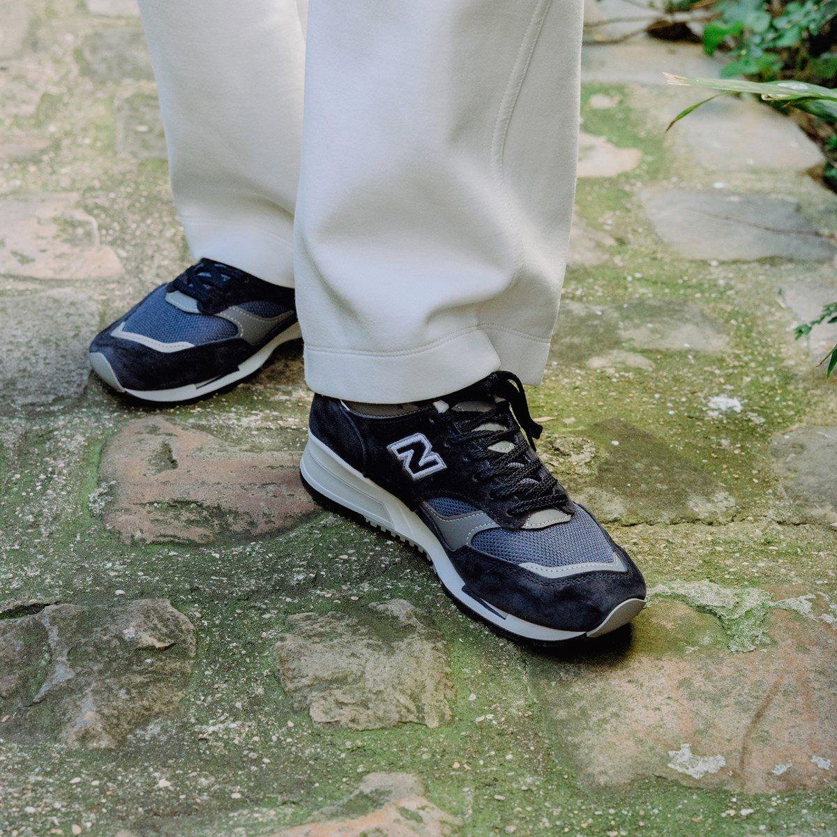 New Balance 1500 - M1500pnv - SNS | sneakers & streetwear online ...