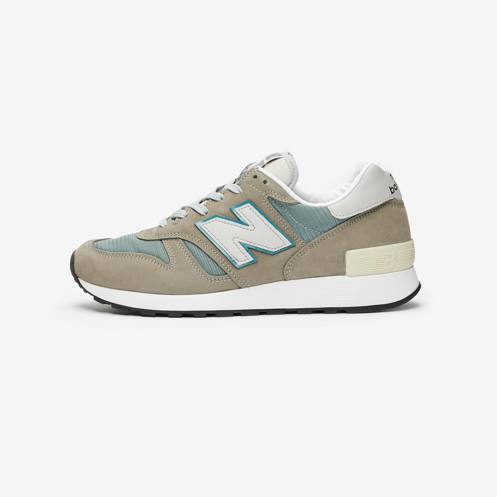 New Balance M1300 - M1300jp3 - SNS   sneakers & streetwear online ...