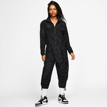 Wmns Flight Suit