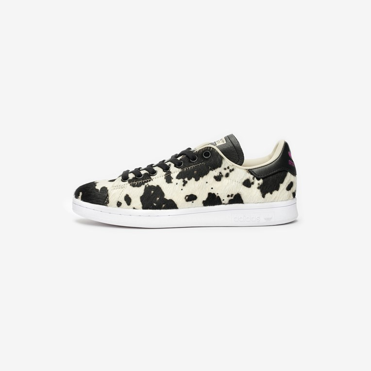 adidas Originals Stan Smith W - 4