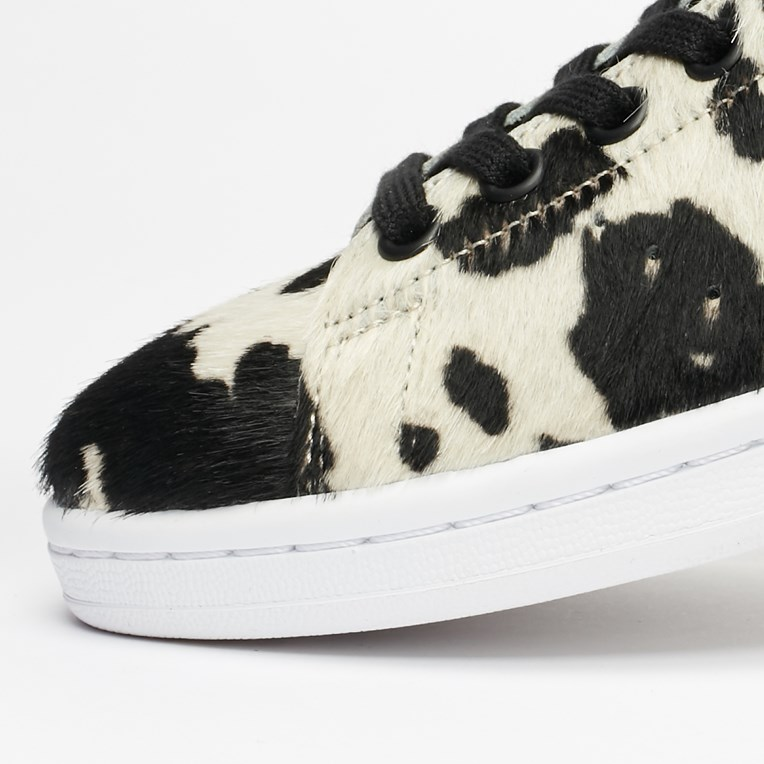 adidas Originals Stan Smith W - 6