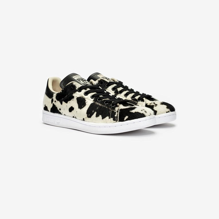 adidas Originals Stan Smith W - 2