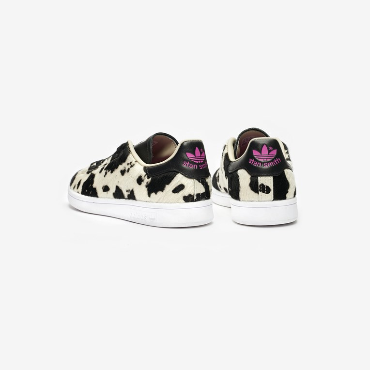 adidas Originals Stan Smith W - 3