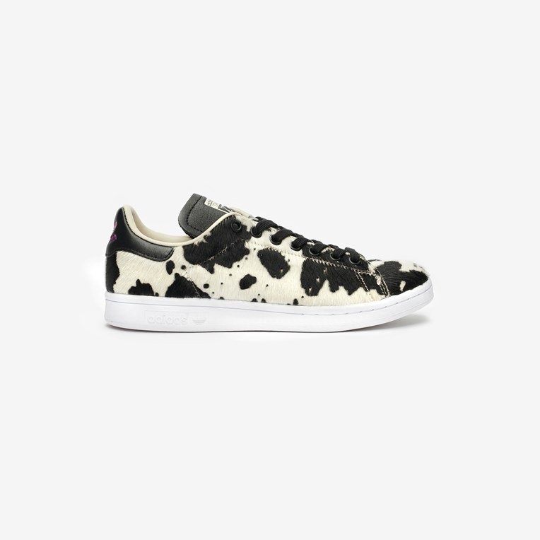 adidas Originals Stan Smith W