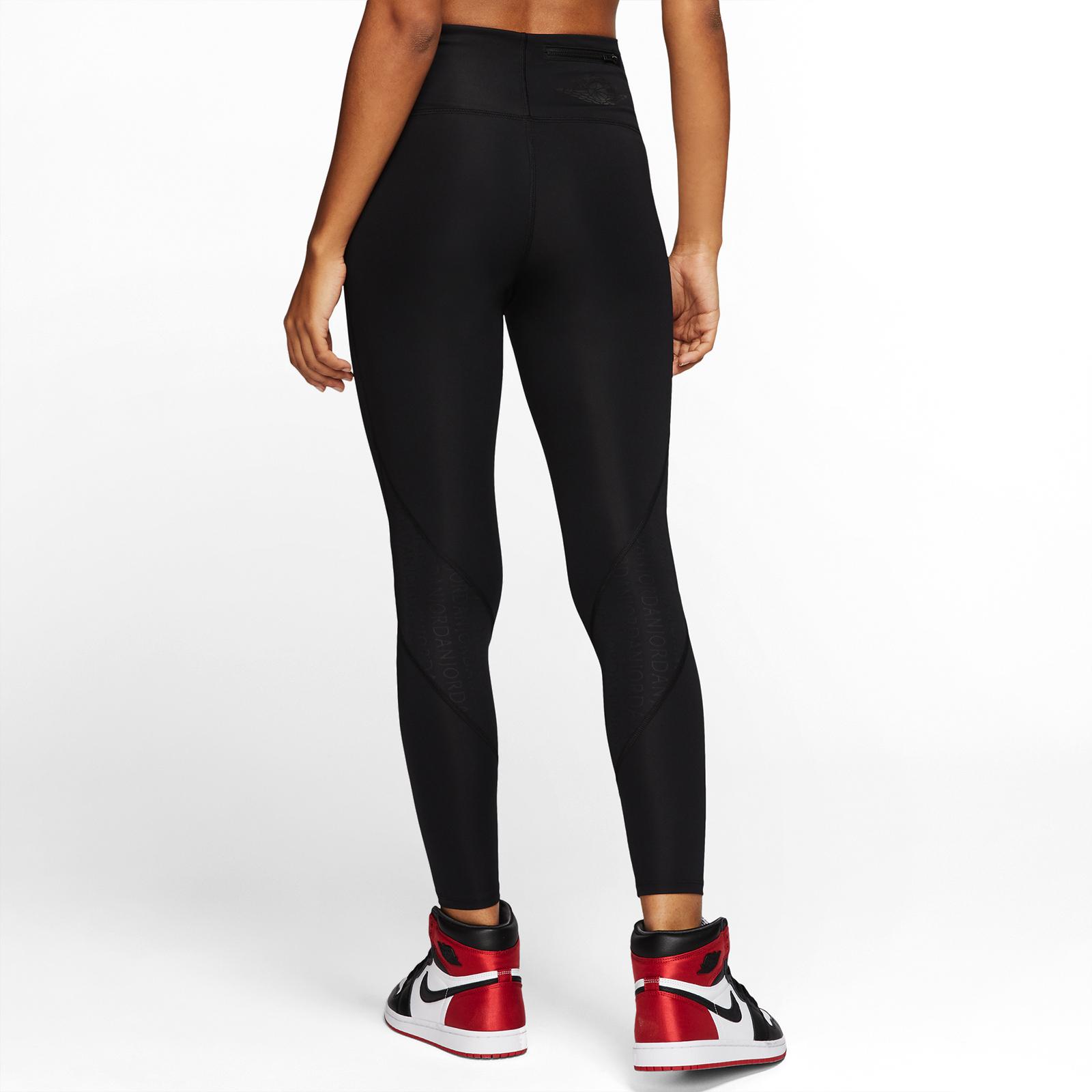 Jordan Brand Wmns Legging - Cq6675-010