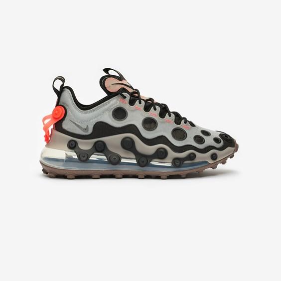 Sneaker Nike Nike Air Max 720 Ispa