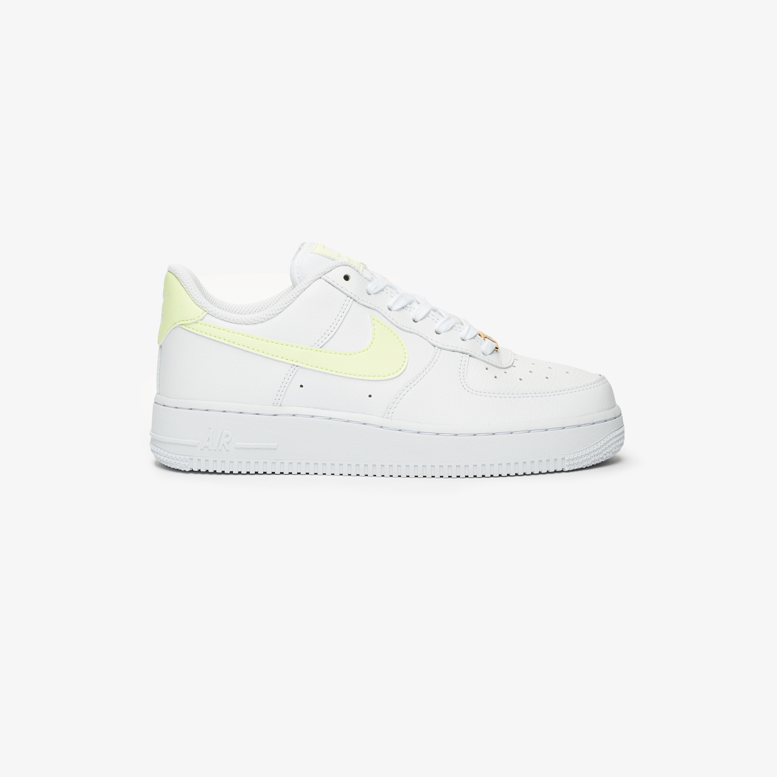 Nike Wmns Air Force 1 07 315115 155 Sneakersnstuff I
