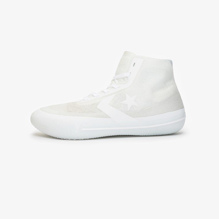 Converse All Star Pro Bb Hi - 4
