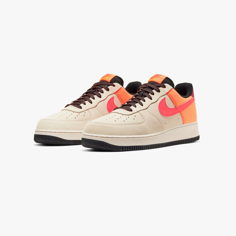 Nike Sportswear Air Force 1 '07 LV8 - 2