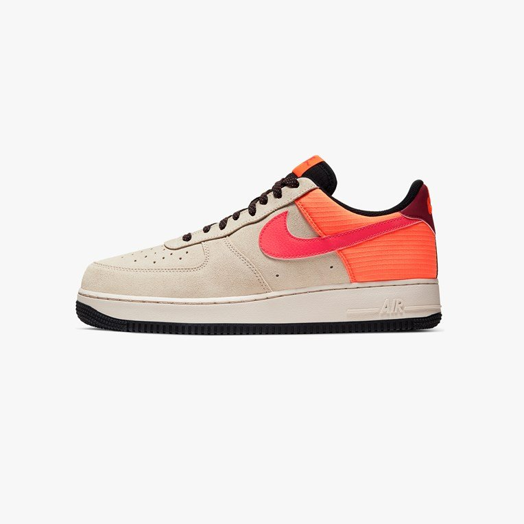 Nike Sportswear Air Force 1 '07 LV8 - 3