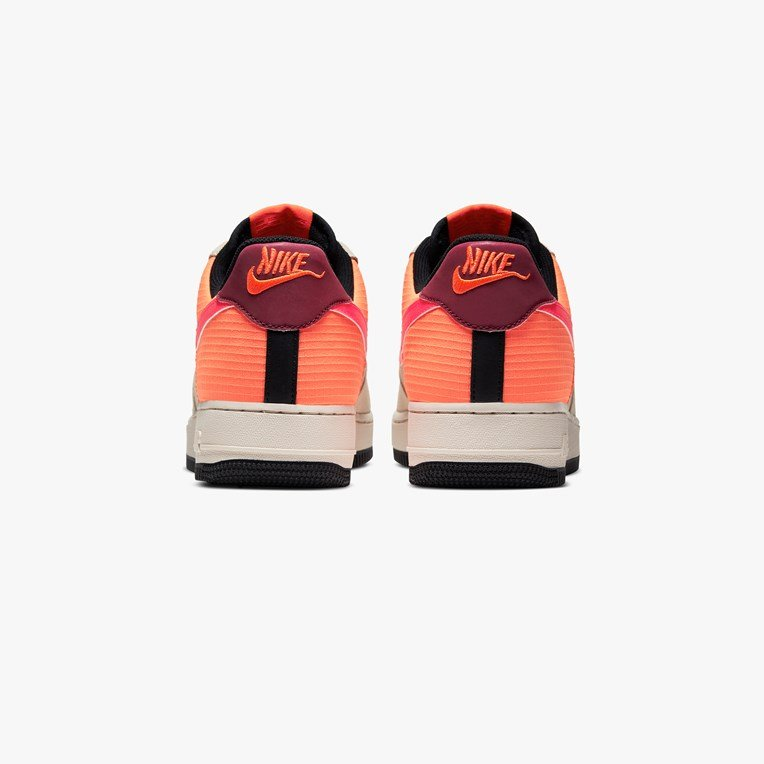 Nike Sportswear Air Force 1 '07 LV8 - 5