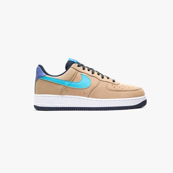 Nike Air Force 1 '07 Lv8 - CD0887-201
