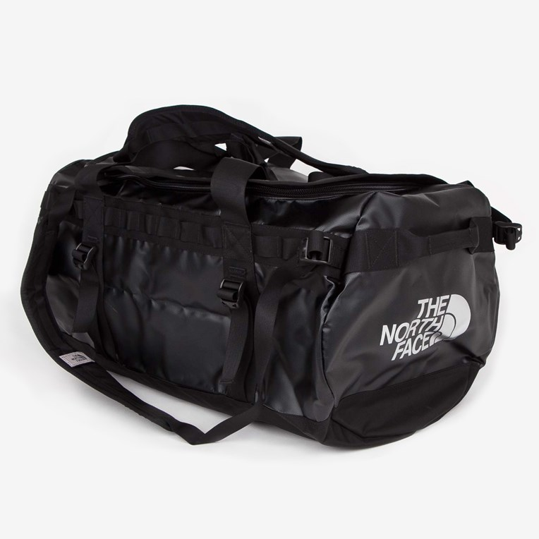The North Face Base Camp Duffel -M