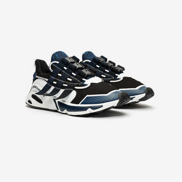 adidas Originals LXCON x WM - 2