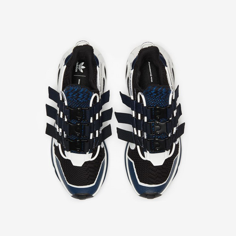 adidas Originals LXCON x WM - 8
