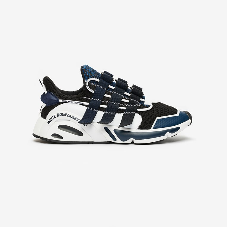 adidas Originals LXCON x WM