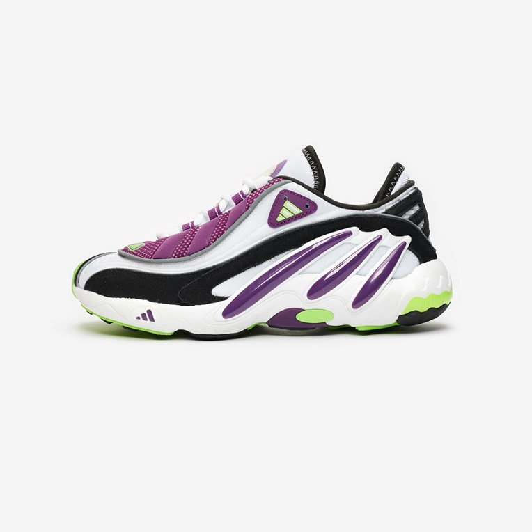 adidas Originals FYW 98 - 4