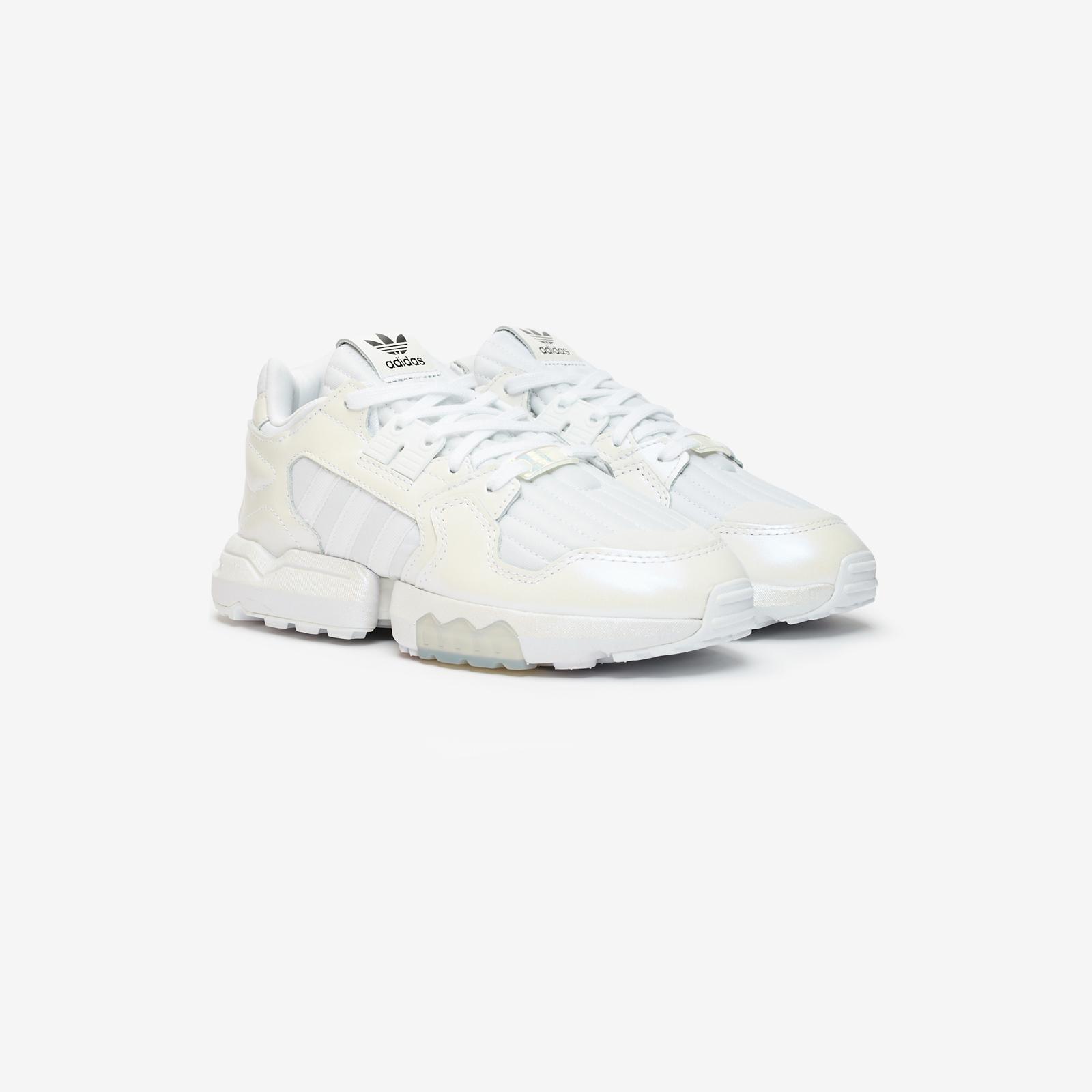 adidas zx 7 w leather