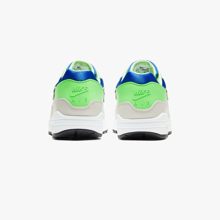 Nike Sportswear Air Max 1 Dna Ch. 1 - 5