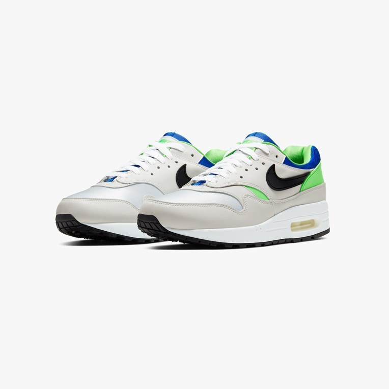 Nike Sportswear Air Max 1 Dna Ch. 1 - 2