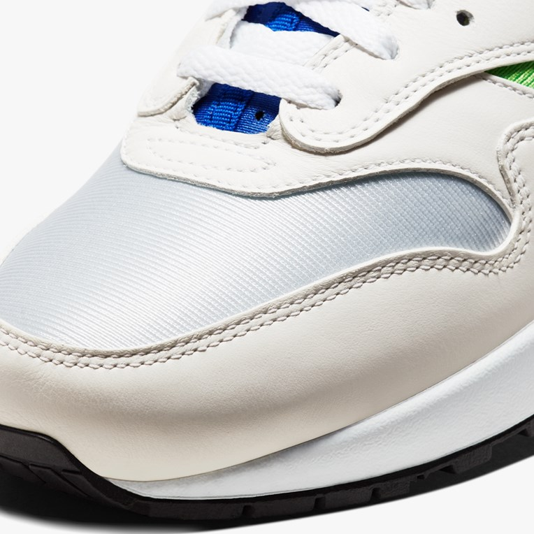 Nike Sportswear Air Max 1 Dna Ch. 1 - 8