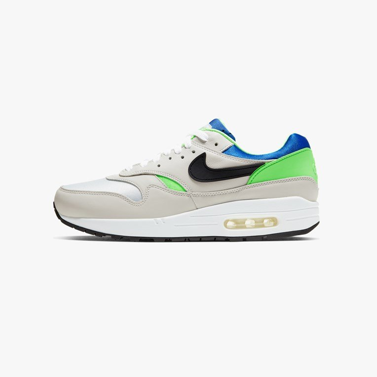 Nike Sportswear Air Max 1 Dna Ch. 1 - 3