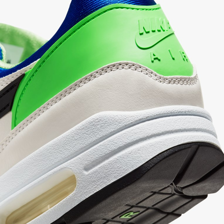 Nike Sportswear Air Max 1 Dna Ch. 1 - 9