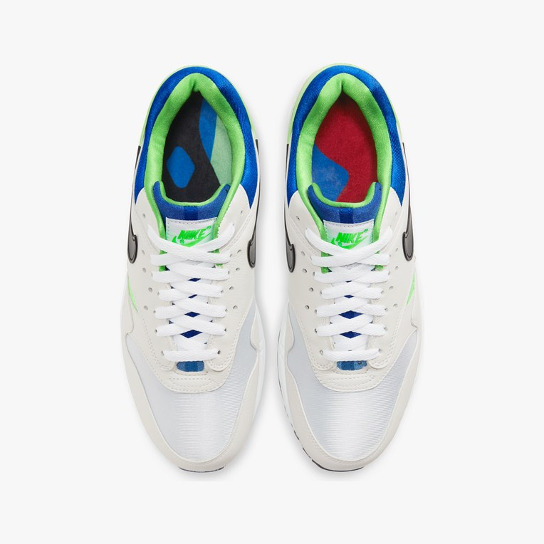 Nike Sportswear Air Max 1 Dna Ch. 1 - 6