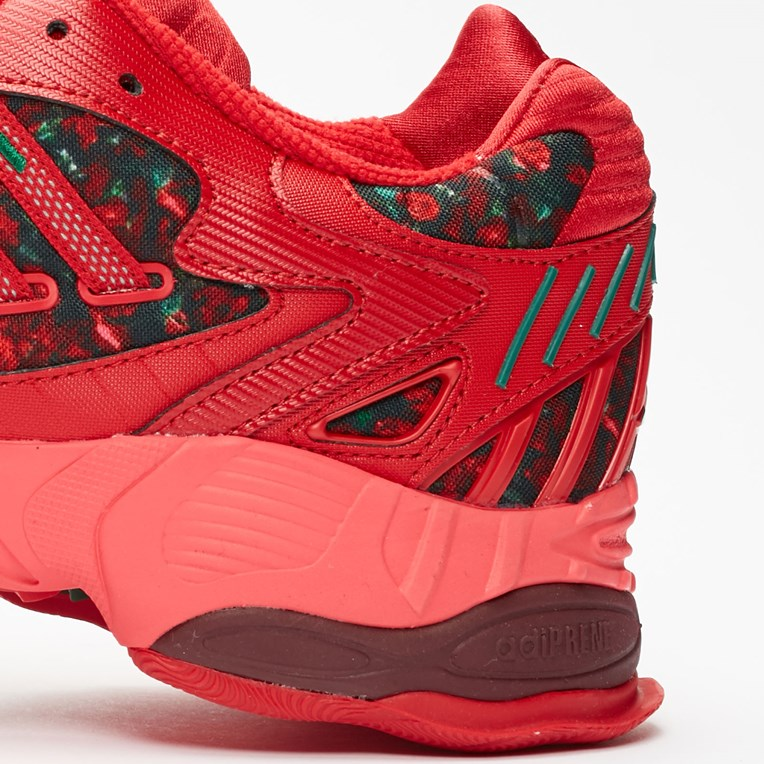 adidas Originals Torsion TRDC - 7