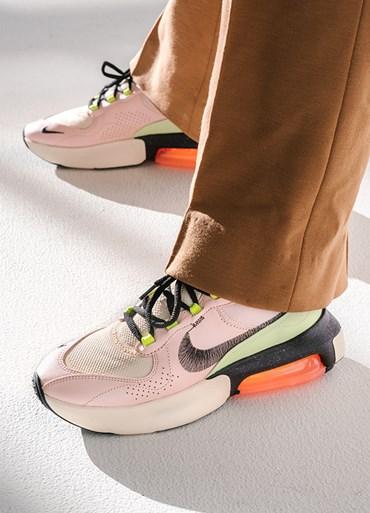 Sneakers Femme Sneakersnstuff   sneakers & streetwear en