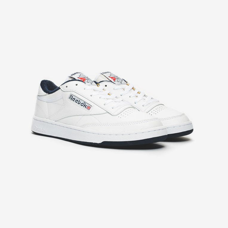 Reebok Club C 35th Anniversary - 2