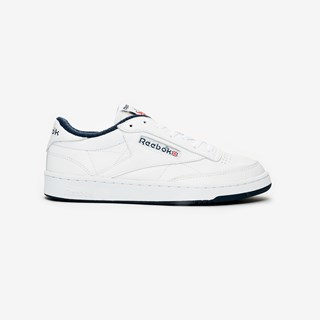 Reebok Club C 35th Anniversary