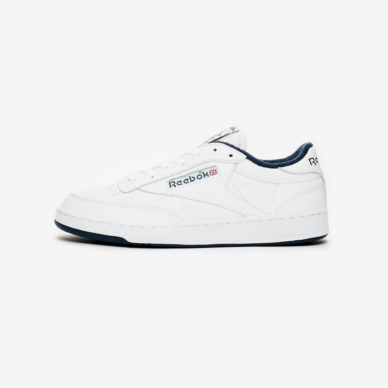 Reebok Club C 35th Anniversary - 4