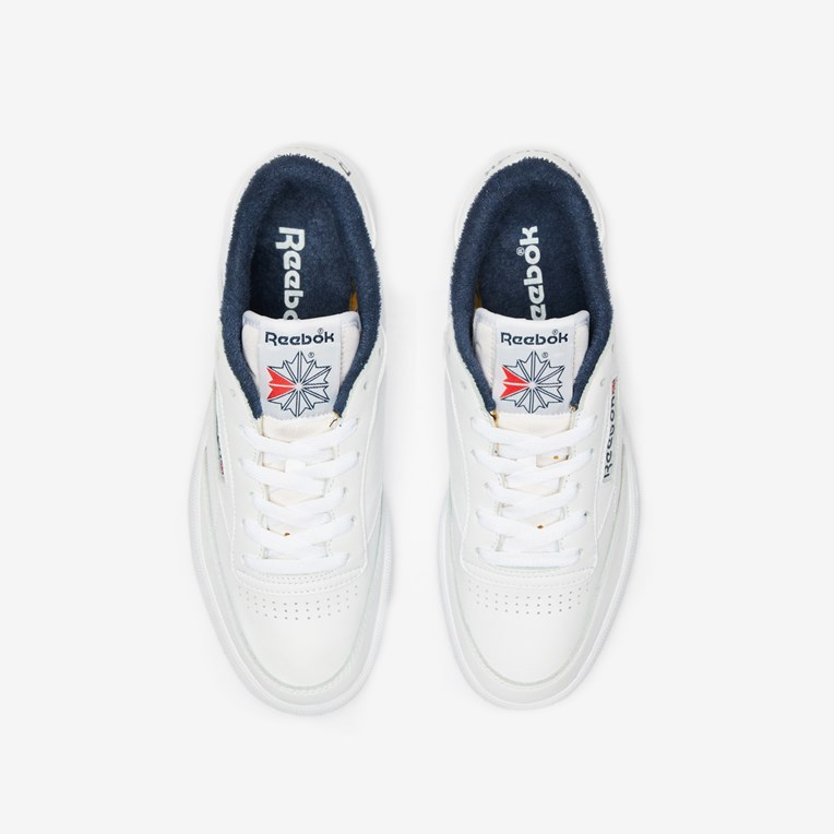 Reebok Club C 35th Anniversary - 8