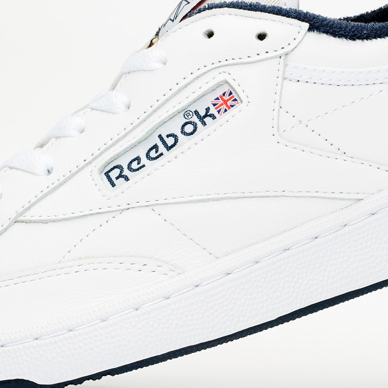 Reebok Club C 35th Anniversary - 6