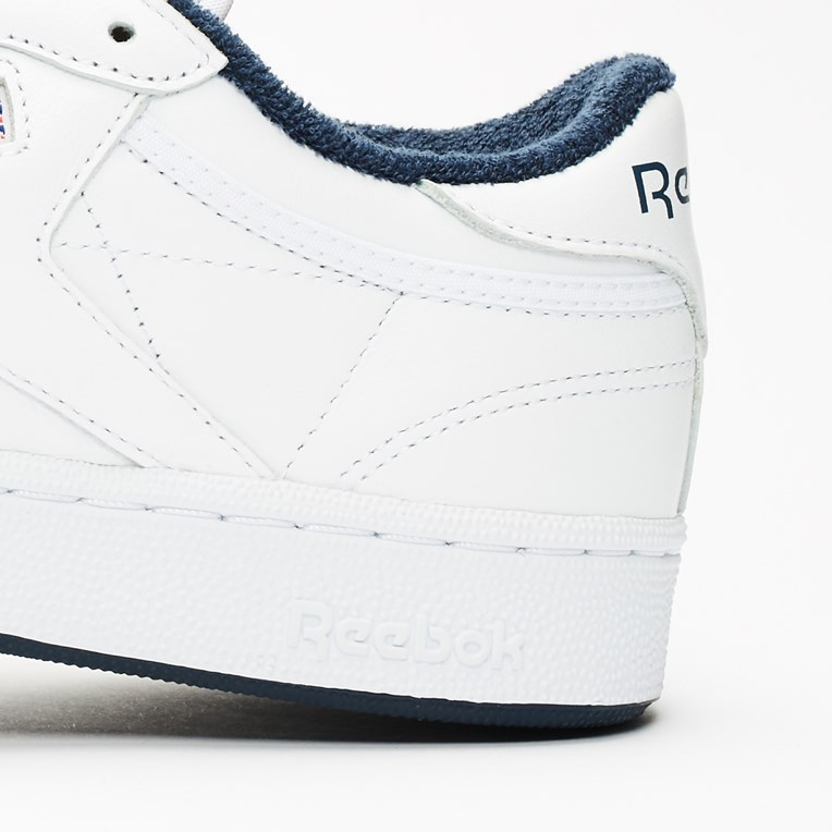 Reebok Club C 35th Anniversary - 7