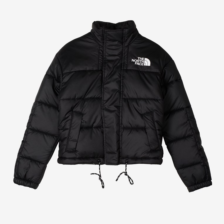 The North Face Wmns Synth City Puffer
