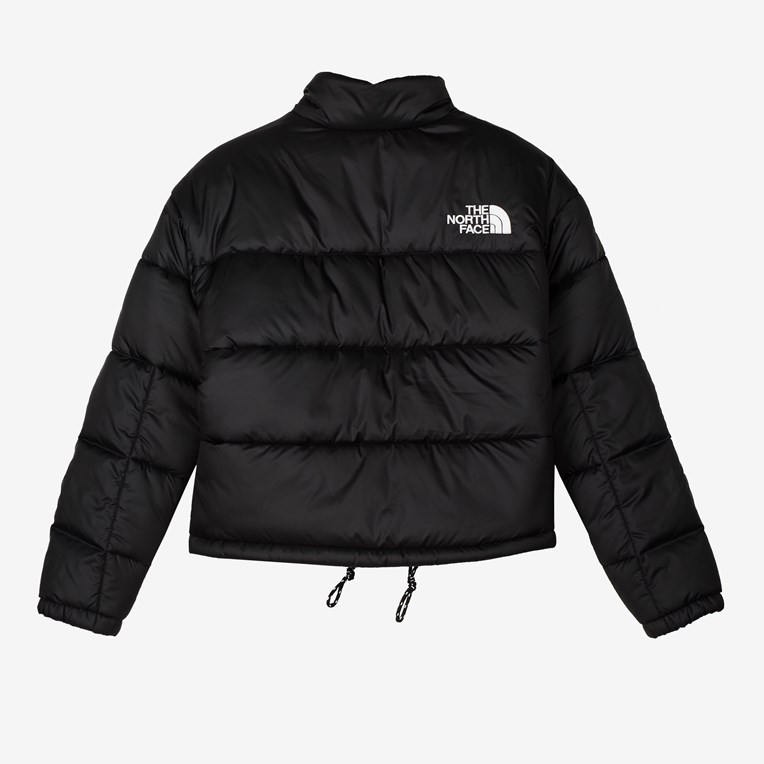 The North Face Wmns Synth City Puffer - 2