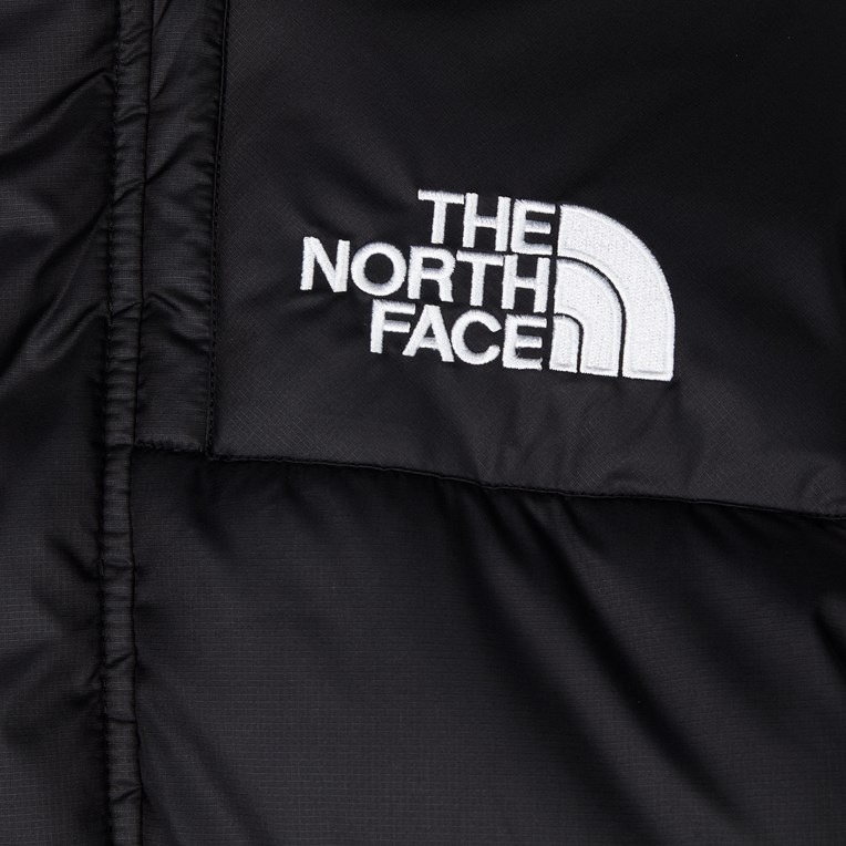 The North Face Wmns Synth City Puffer - 4