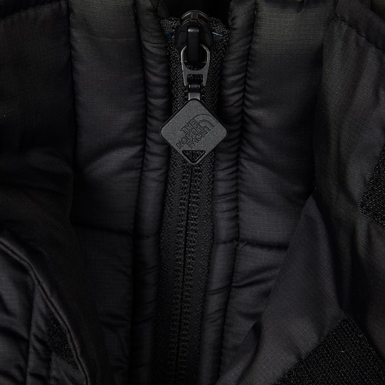 The North Face Wmns Synth City Puffer - 3