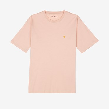W S/S Chasy T-Shirt