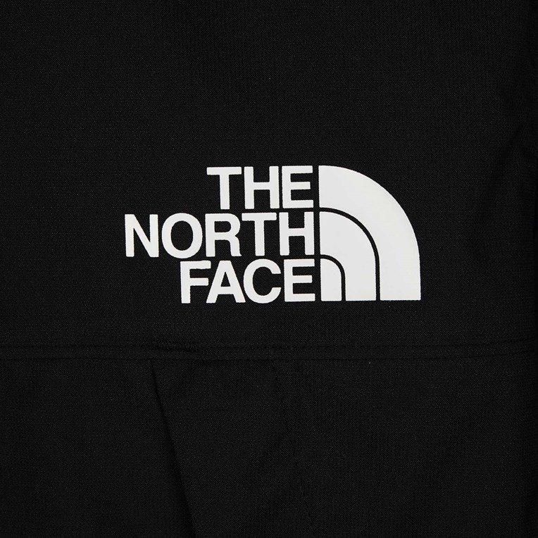 The North Face 1990 Mountain Quest Jacket - 4