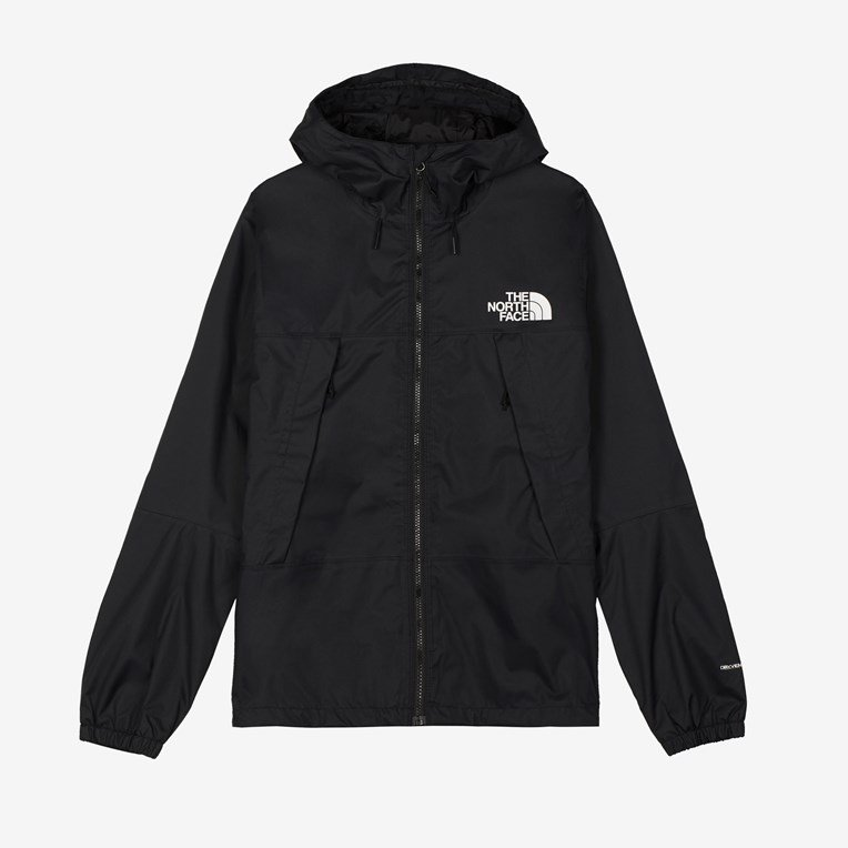 The North Face 1990 Mountain Quest Jacket