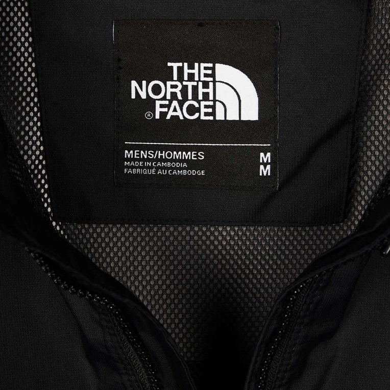 The North Face 1990 Mountain Quest Jacket - 5