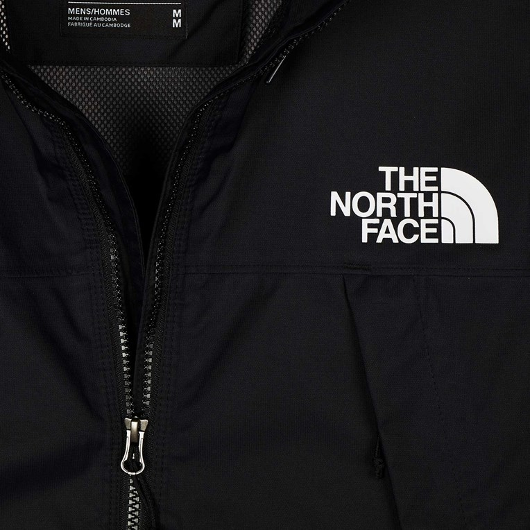 The North Face 1990 Mountain Quest Jacket - 3