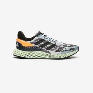 adidas Performance 4D Run 1.0
